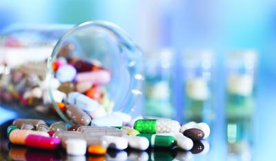 الطب و السموم العدلي